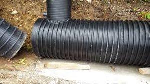 Rezervoari za vodu - šta je bolje betonski ili cisterne za vodu?